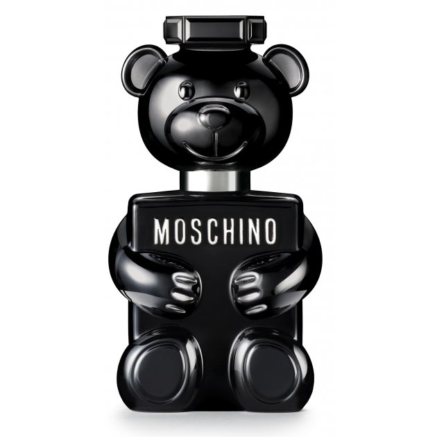 MOSCHINO - Парфюмерная вода TOY BOY 6W10-COMB