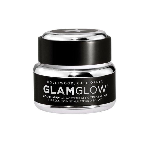 Youthmud Glow Stimulating Treatment  50мл