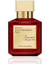 Baccarat Rouge 540 Extrait de parfum 70мл