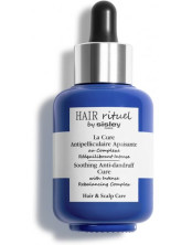 Soothing Anti-Dandruff Cure