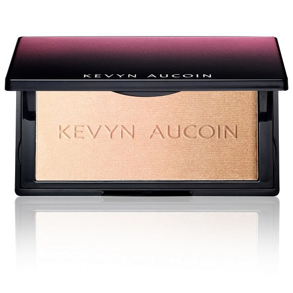 Kevyn Aucoin - Highlighter The Neo-Highlighter 30306