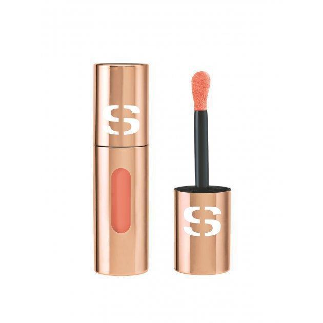 Sisley - Luciu de buze Phyto-Lip Delight 10004-COMB
