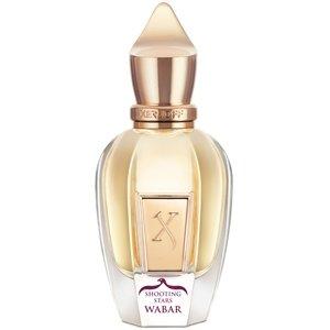 XERJOFF - Apă de parfum Wabar XJ.WA.50