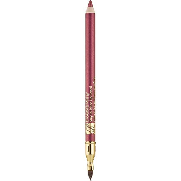 ESTEE LAUDER - Creion de buze Double Wear Stay-in-Place Lip Pencil W3E1170000-COMB