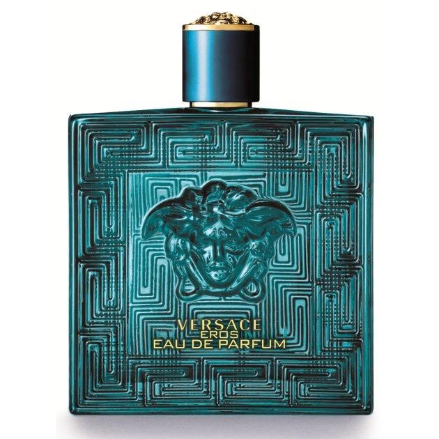 VERSACE - Apă de parfum EROS EAU DE PARFUM 740111-COMB