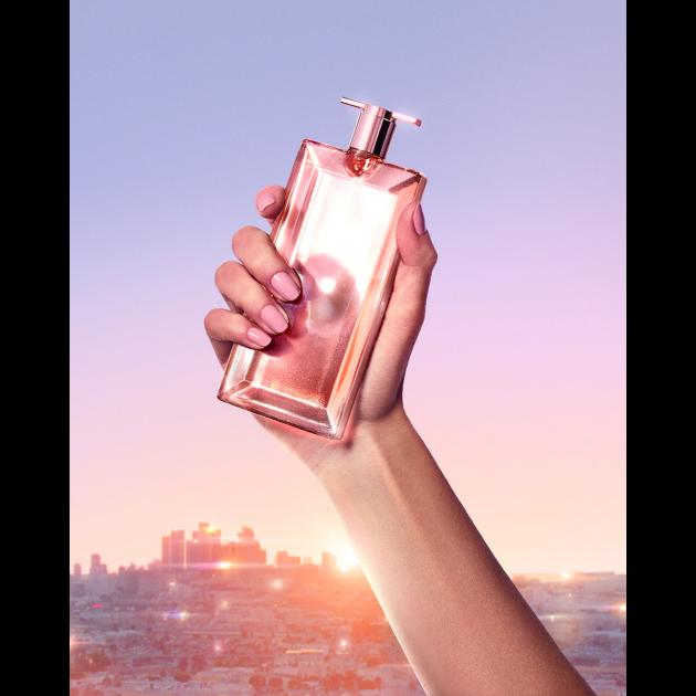 LANCOME - Apă de parfum IDOLE L'INTENSE LC062800-COMB