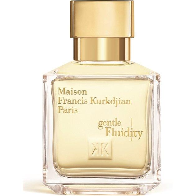 Maison Francis Kurkdjian - Apă de parfum gentle Fluidity Gold 1022802