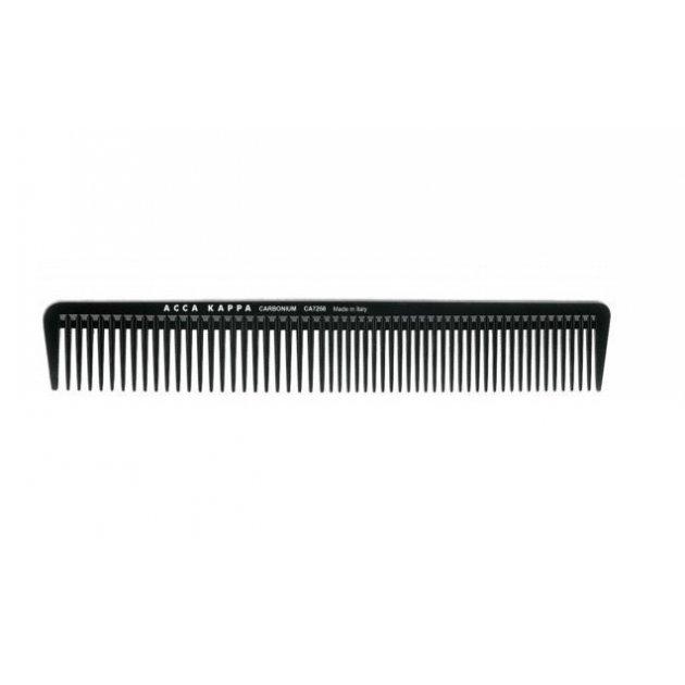 Расческа Professional Combs