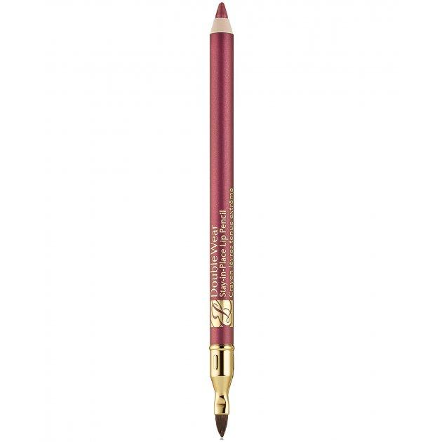 Double Wear Stay-in-Place Lip Pencil