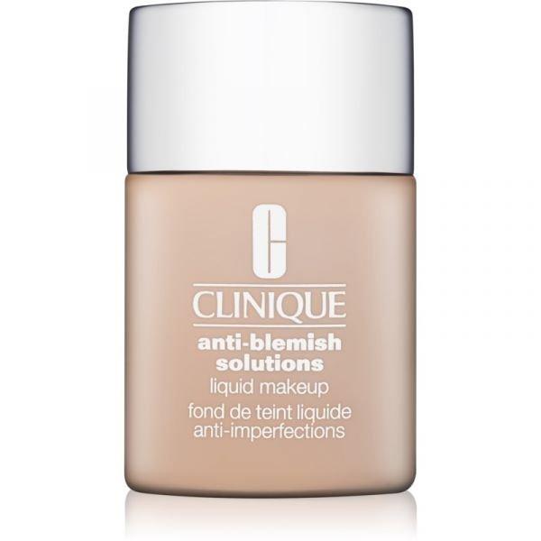 Anti-Blemish Solutions Liquid Makeup 01
