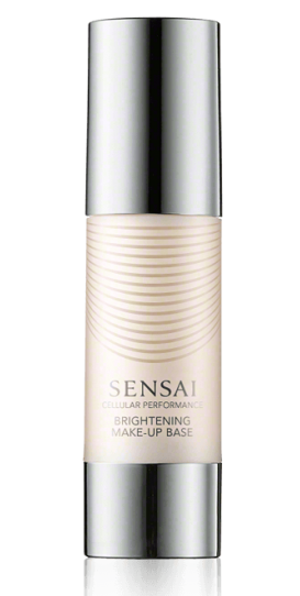Brightening Make-Up Base