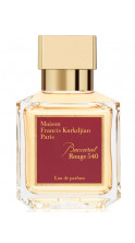 Baccarat Rouge 540  70мл