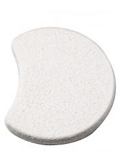 Cellular Performance Foundation Sponge