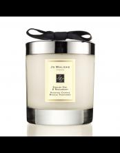 Home candle English Oak & Redcurrant