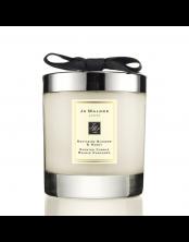 Home candle Nectarine Blossom & Honey