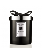 Home candle Velvet Rose & Oud