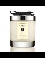 Home candle Basil & Néroli