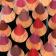 BOBBI BROWN - Creion de buze ART STICK EA5T010000-COMB - 1
