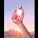 LANCOME - Apă de parfum IDOLE L'INTENSE LC062800-COMB - 1