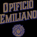 OPIFICIO EMILIANO