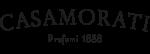 CASAMORATI-logo