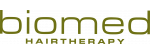 BIOMED-logo